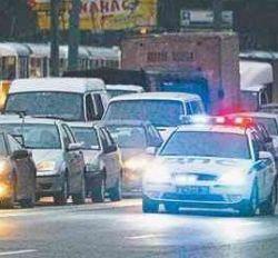 Что предлагают сделать специалисты, чтобы Москва избежала дорожного коллапса?