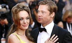 У Анжелины Джоли случился выкидыш