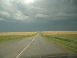 Советы путешествующим на автомобиле