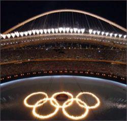 Китайцы спекулируют билетами на Олимпиаду-2008