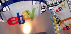 eBay нет места в Рунете