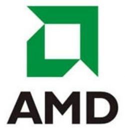 Инвестфонд правительства ОАЭ приобрел 8,1% акций AMD, второго по величине производителя чипов
