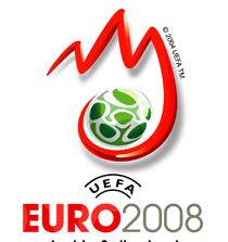 Хорватия проигрывает и попадает на чемпионат Европы