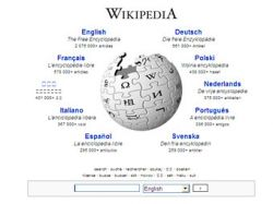 """Голландское министерство юстиции запретило служащим пользоваться \""""Википедией\"""""""