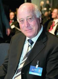 Главный тренер сборной Израиля Дрор Каштан: У нас обязательства не перед англичанами, а перед своим народом
