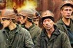 До 17 возросло число погибших при взрыве в шахте на Украине