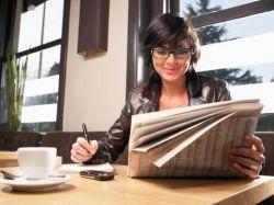 Ученые пришли к выводу, что потребление кофеина увеличивает сексуальное влечение у женщин