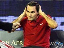 Роже Федерер стал победителем итогового чемпионата Ассоциации теннисистов-профессионалов
