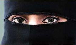 В Саудовской Аравии жертву группового изнасилования казнили