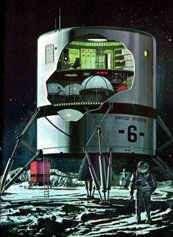 Шеф НАСА запросил дополнительно 2 млрд долларов на разработку корабля Orion