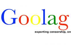 Специалисты Google выпустили виджет-переводчик