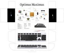 Оптимус показал свой оптимус: часть 2 (фото)