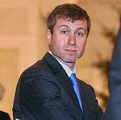 Sibir Energy подала иск в Высокий суд правосудия в Лондоне к Роману Абрамовичу