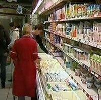 Сredit Suisse: Инфляцию быстро не остановить — продовольствие будет дорожать еще 3-5 лет