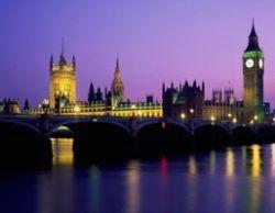 Полиция Лондона намерена просить преступных главарей сократить количество убийств
