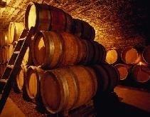 Вино и шоколад схожим образом полезны для здоровья