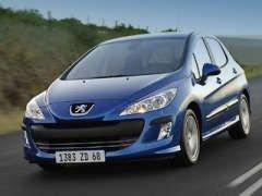 Peugeot и Citroen определились с местом дислокации российского завода