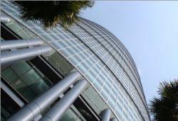 Siam Cement планирует вложить 3,7 млрд долларов в строительство нефтехимического комплекса во Вьетнаме