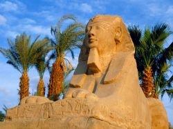 Ростуризм высказался по проблеме египетского овербукинга