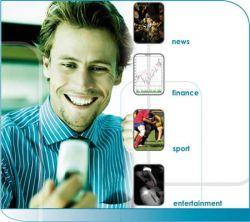 Аналитики согласны - монетизировать мобильный контент поможет реклама