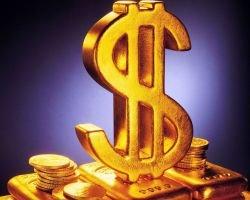Иран, Венесуэла и Эквадор требуют отказа от доллара США