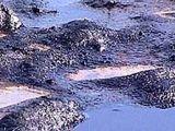 Азовское море полностью очистят только к весне