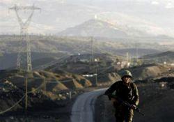 На борьбу с Курдской рабочей партией Турция потратила 250 млрд долларов за 20 лет