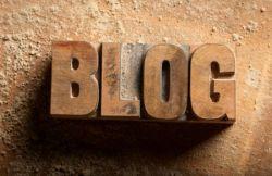 Какое будущее у блогосферы?