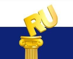 Премия Рунета - на RuTube.ru