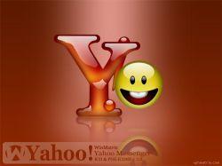 Yahoo заключила партнерские отношения с 17 газетами