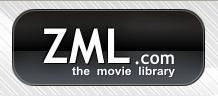 ZML.com - AllofMP3 фильмов