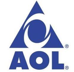 AOL запускает видеорекламу , которая не будет раздражать пользователей