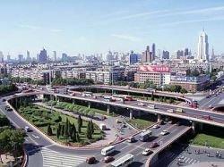 В Китае построят эко-город