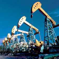 ОПЕК: Добыча нефти близка к максимуму - а цены будут только расти