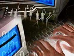 Прогноз на 2008: хакеры вплотную займутся Web 2.0 и Vista