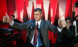 Европейский Союз призывает Косово подождать с независимостью