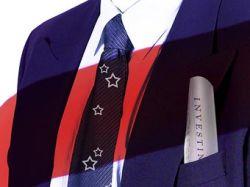 Трейдеры с Уолл-стрит премируют себя половиной убытков клиентов