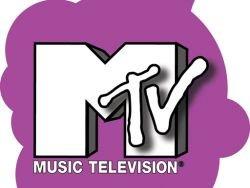 MTV начинает вещание на Ближнем Востоке
