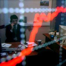 """Всемирный банк: \""""Заморозка\"""" цен подрывает долгосрочный экономический рост"""