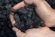 Росстат опубликовал данные о добыче углеводородных ресурсов