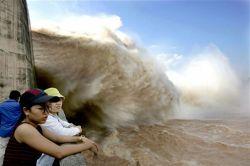Учёные нашли виновника разрушительных цунами