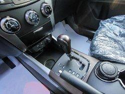 Новость на Newsland: 45% покупателей новых машин в 2012 году в РФ выбрали