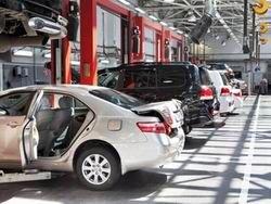 Новость на Newsland: Стоимость владения машиной в России выше, чем в Европе и США