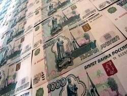 """Деньги """"Оборонсервиса"""" уходили в кипрские оффшоры"""