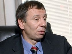 Что касается Черноморского флота, там есть небольшое предложение с украинской стороны о том, чтобы был проведен аудит.