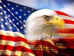 Bloomberg: США - угроза № 1 для мировой экономики
