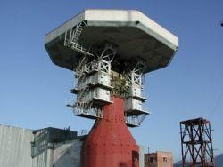 Новость на Newsland: Минобороны испытает противоспутниковый комплекс