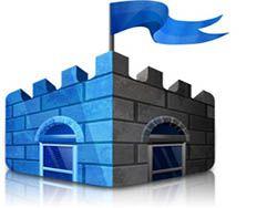 Новость на Newsland: Антивирусное обеспечение Microsoft испытывает проблемы