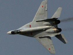 Новость на Newsland: Шойгу вернёт военной авиации советскую символику