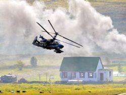 Новость на Newsland: Двойная жизнь военных инноваций